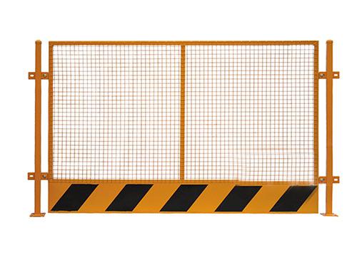 临边防护栏FHL01