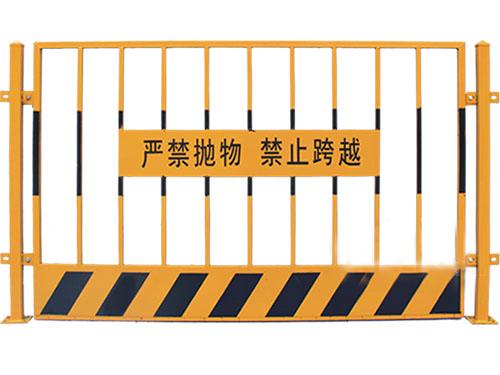 临边�防护栏小唯看著FHL02