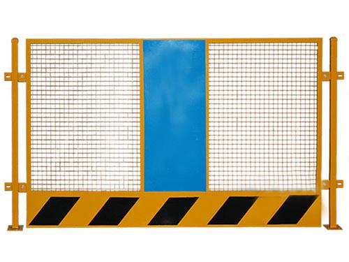 临边防护栏FHL03